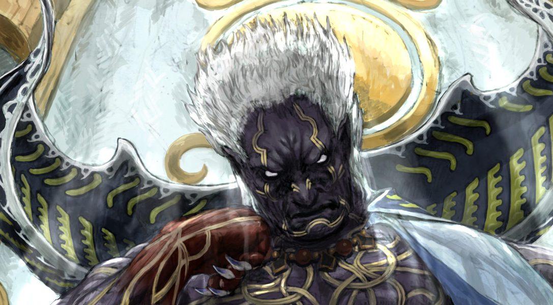 Final Fantasy XIV: Defenders of Eorzea – Update jetzt verfügbar!