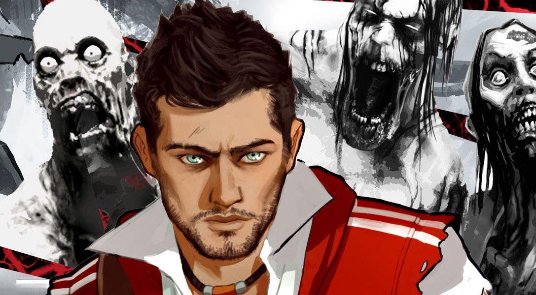 Escape Dead Island erscheint demnächst für PS3