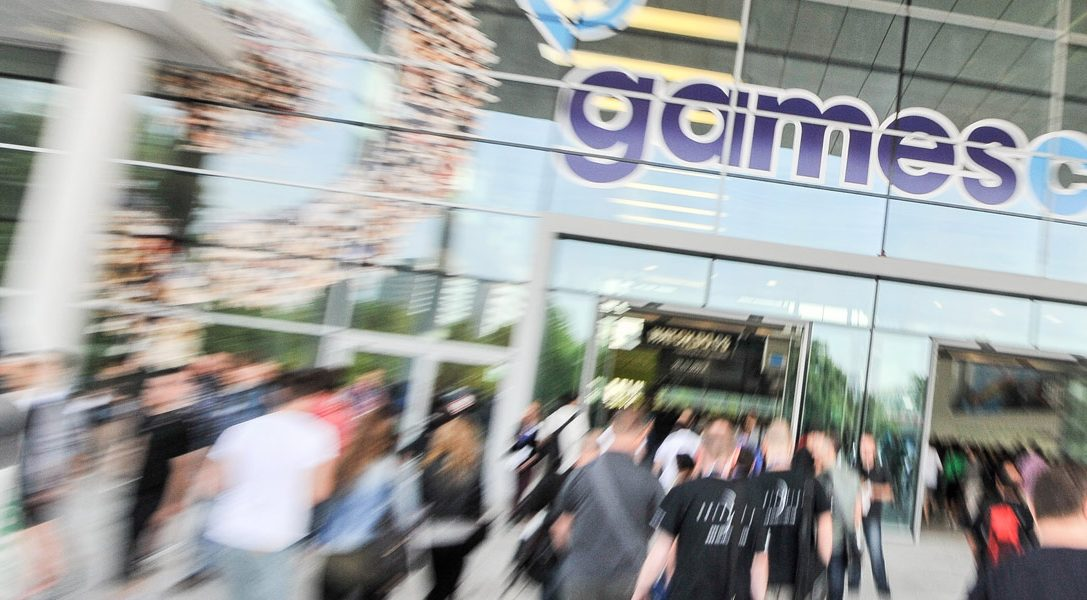 Seht euch die PlayStation-Pressekonferenz der gamescom 2014 hier an
