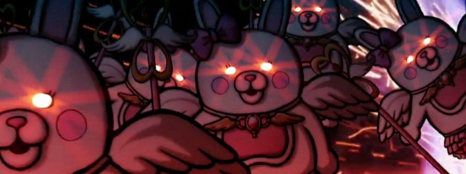 Danganronpa 2: Goodbye Despair erscheint diese Woche exklusiv auf PS Vita
