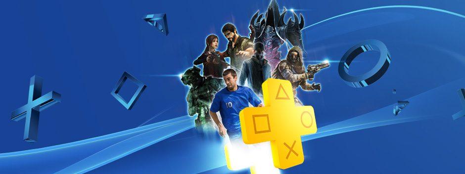 Schnapp sie dir: 9 Titel, die auf deinen PlayStation-Konsolen nicht fehlen sollten