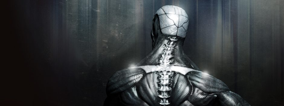 Frozen Synapse Prime für PS Vita – alles zu den Online-Multiplayer-Modi