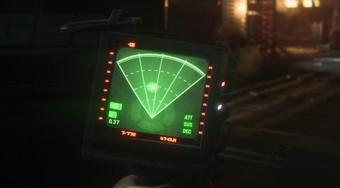 """Neues """"Alien: Isolation""""-Video zeigt euch den Survivor Mode in Aktion"""