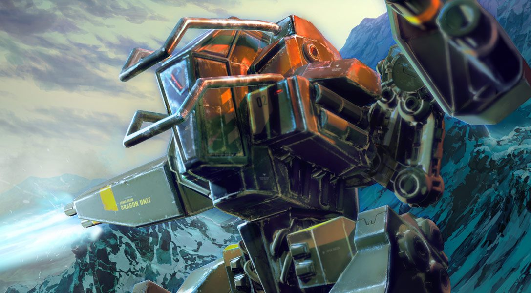 Tower-Offense-Fortsetzung Anomaly 2 greift diese Woche PS4 an