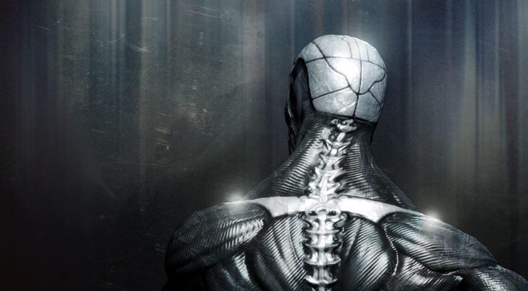Frozen Synapse Prime Erscheinungsdatum bestätigt, neuer Trailer enthüllt
