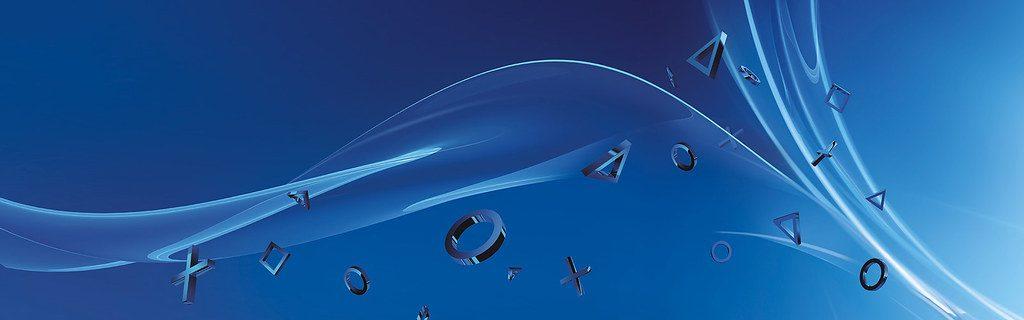 Schweizer bezahlen im PlayStation Store jetzt bequem mit dem Handy