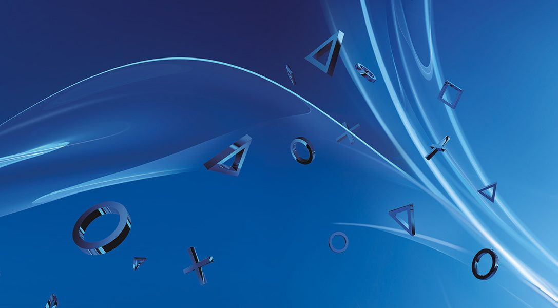 """Designs kommen auf PS4 und PS Vita, """"Live from PlayStation""""-App kommt auf PS Vita"""