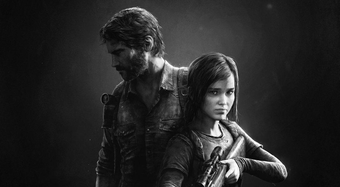 The Last of Us Game of the Year Edition erscheint im Dezember für PS3