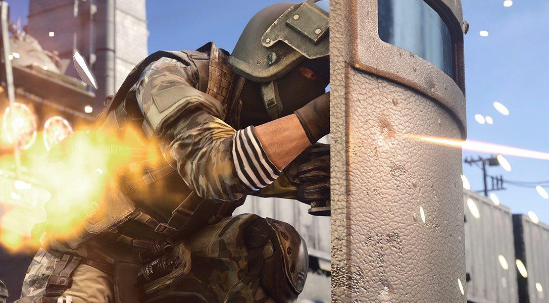 Neue PS-Store Rabatte: Battlefield und Angebote der Woche