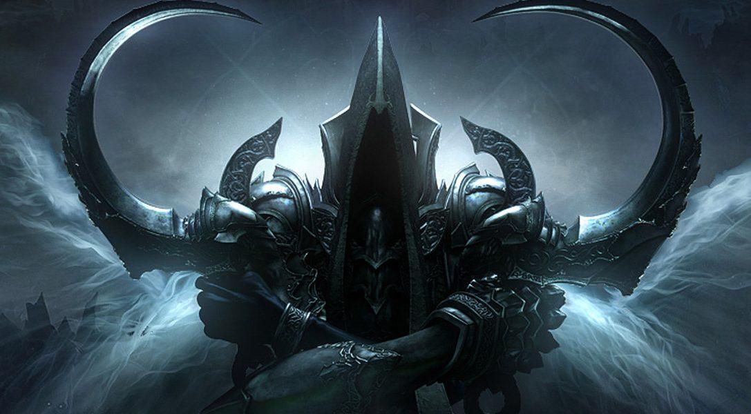 Erstes großes Diablo III: Reaper of Souls – Ultimate Evil Edition Update im Detail