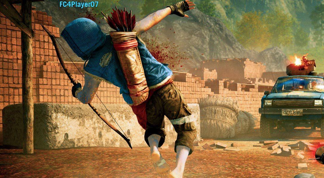 Alles über die bevorstehenden PlayStation Plus-Community-Turniere und -Wettbewerbe