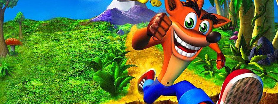 Rabatte zum 20. Geburtstag von PlayStation ab heute erhältlich
