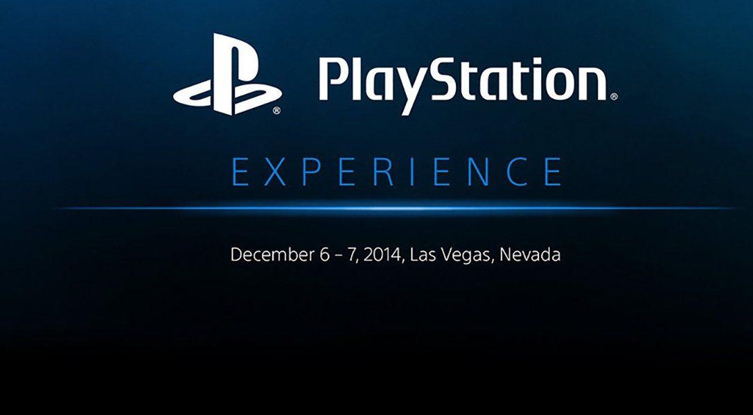 """Vorstellung von Wattam, dem neuen PS4-Spiel vom """"Katamari Damacy""""-Schöpfer Keita Takahashi"""