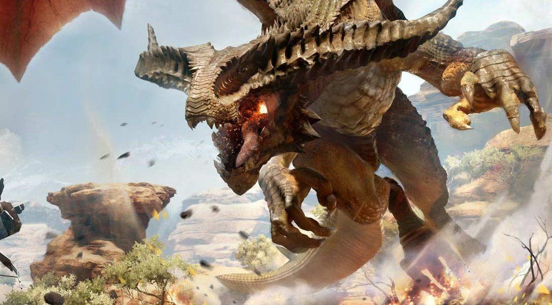 Die riesigen Januar-Angebote starten heute im PlayStation Store