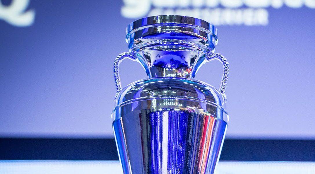 Wer holt sich die FIFA 15 Krone?