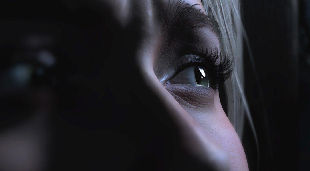 Neuer Until Dawn Trailer zeigt die Auswirkungen der Entscheidungen des Spielers