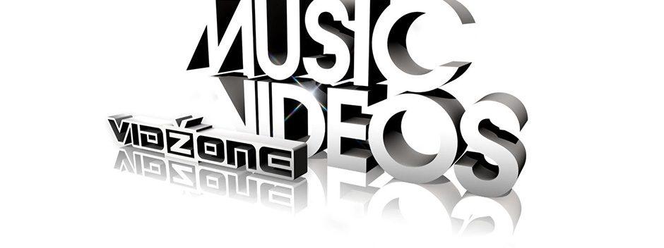 VidZone Update: The Chemical Brothers, Mumford & Sons, Ed Sheeran und mehr
