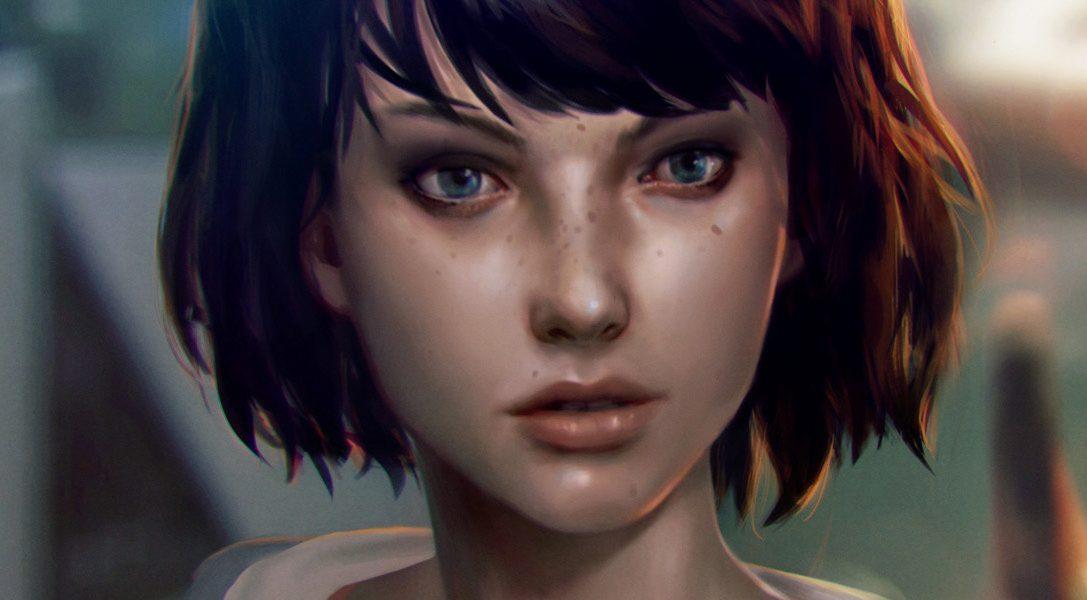 Life is Strange Episode 1 ab morgen auf PS3 & PS4, seht euch den Launch Trailer an