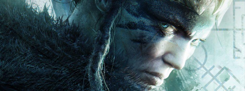Ninja Theory verrät, wer Hellblades Soundtrack komponiert
