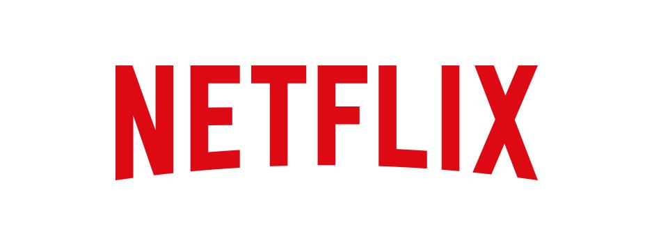 Fernschauen war gestern – checkt Netflix auf eurer PlayStation!