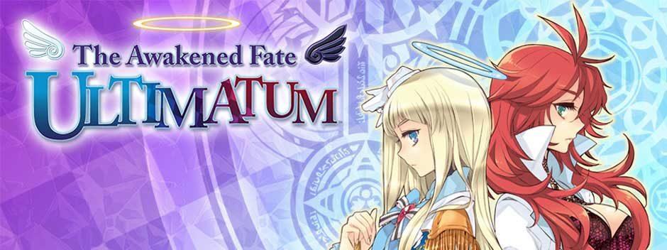 The Awakened Fate Ultimatum: Wer wird überleben, wer wird sterben?