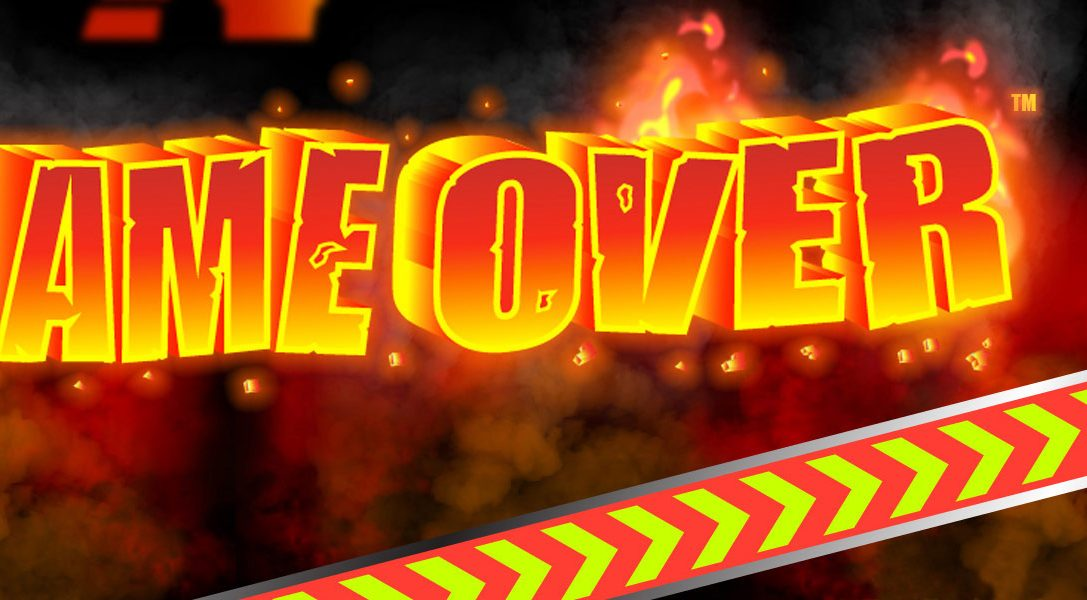 Das Firefighter-Adventure Flame Over kommt diese Woche – seht euch den neuen Trailer an