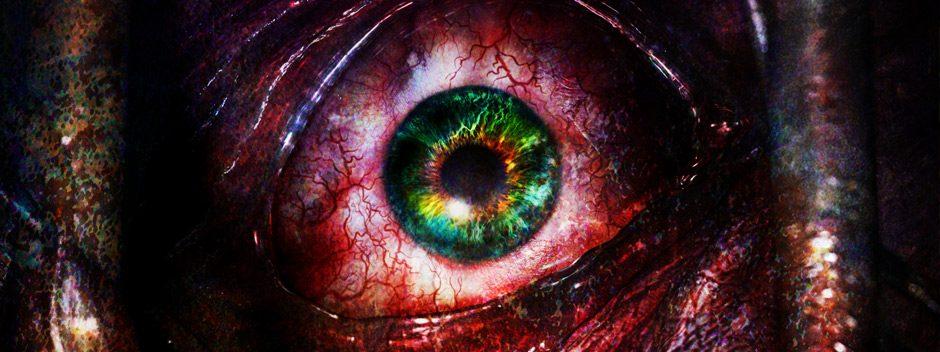Neuigkeiten zu Resident Evil Revelations 2 für PS Vita