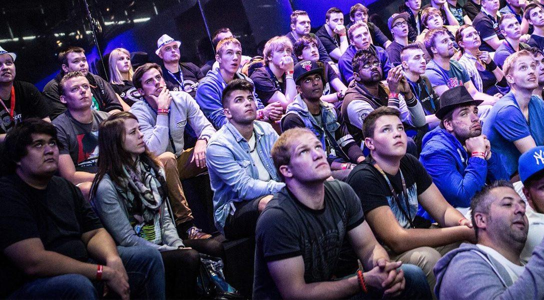 Das Call of Duty: Advanced Warfare-Seasonfinale steht an
