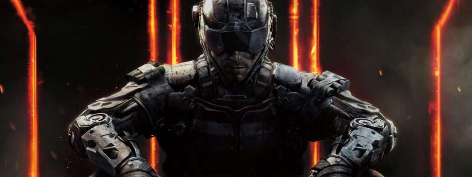 Call of Duty: Black Ops III Multiplayer Beta Details