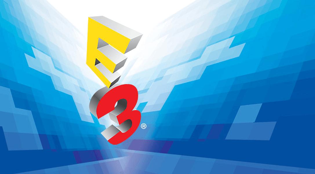 Mit dem PlayStation.Blog durch die E3 2015: Die PlayStation-Pressekonferenz