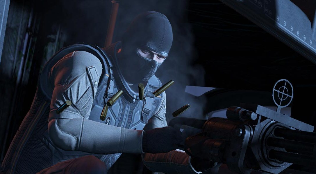 Gangster aufgepasst: Großes GTA V-Content Update + Gewinnspiel!