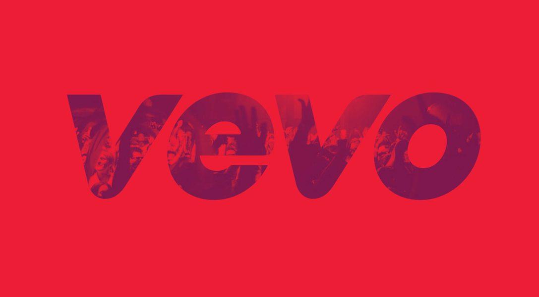 VEVO und Sony PlayStation schicken dich auf das exklusive Live-Konzert von ASD