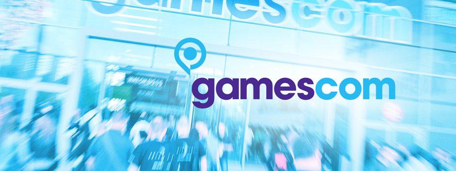 Was bisher geschah: gamescom-Round Up