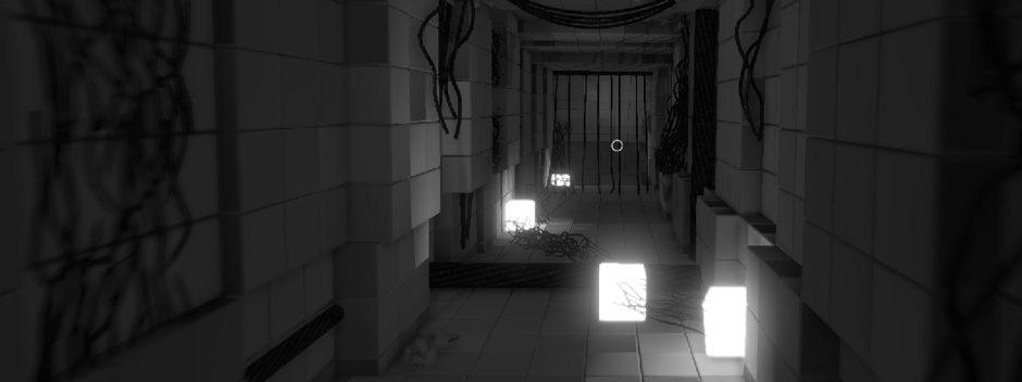 Q.U.B.E. Director's Cut kommt am 22. Juli für PS3 und PS4
