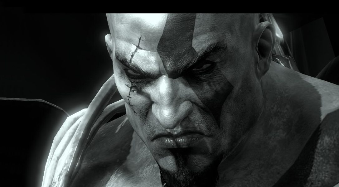 Was sind eure Lieblingsmomente in God of War 3?