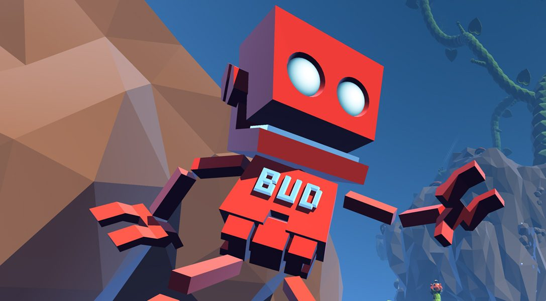 PlayStation Plus im September: Grow Home, Super Time Force Ultra und Twisted Metal