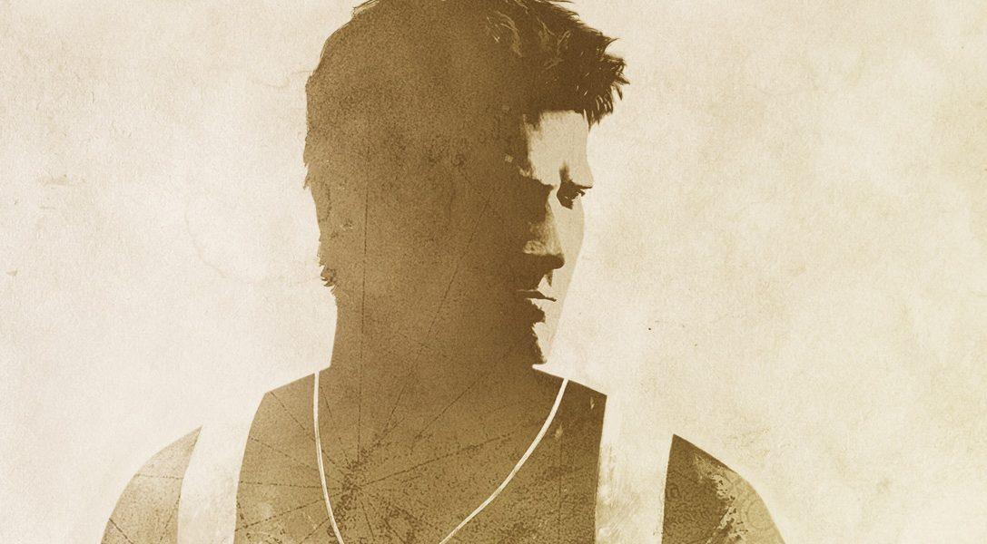 Schaut euch den neuen Story-Trailer zu Uncharted: The Nathan Drake Collection an