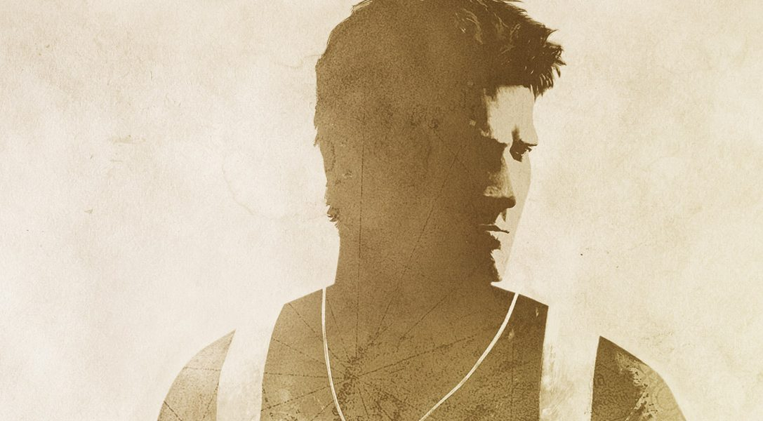 UPDATE: Euer erster Blick auf die Uncharted: The Nathan Drake Collection Special Edition