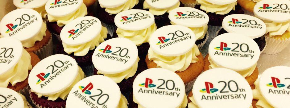 Heute vor 20 Jahren erschien die originale PlayStation in Europa