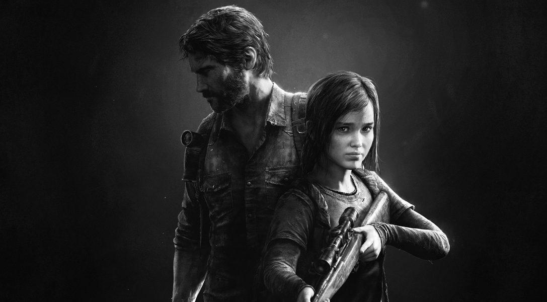 The Last of Us Remastered zur Feier des Ausbruchstags 2015 im Angebot