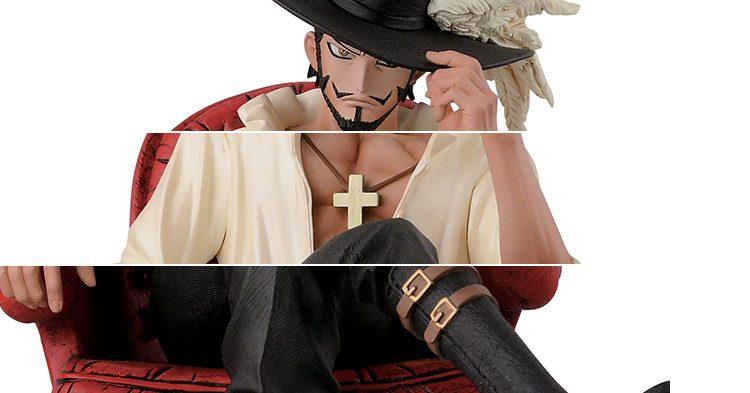 Mit einem Retweet ONE PIECE: Pirate Warriors 3 für PS4 gewinnen