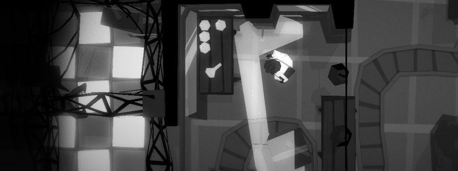 Der einzigartige Puzzler One Upon Light erscheint diesen Monat auf PS4