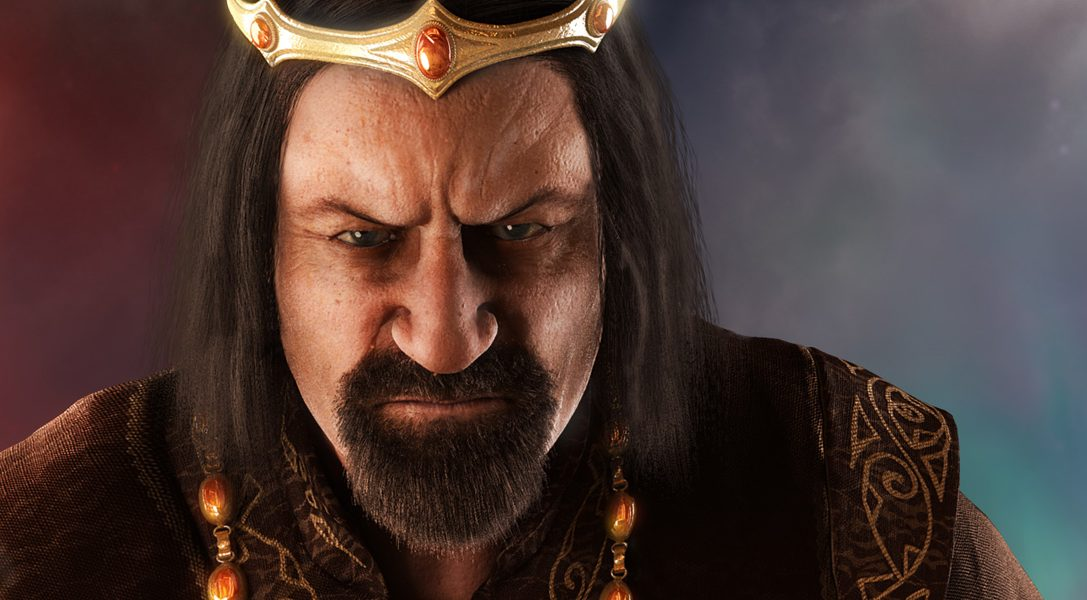 6 Eroberungs-Tipps für das Strategie-Epos Grand Ages: Medieval – ab heute auf PS4
