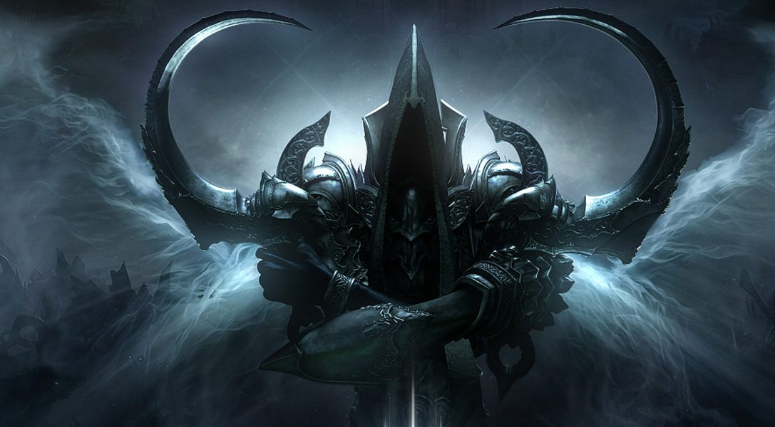 Neue Angebote im PlayStation Store: Diablo III, Game of Thrones und mehr