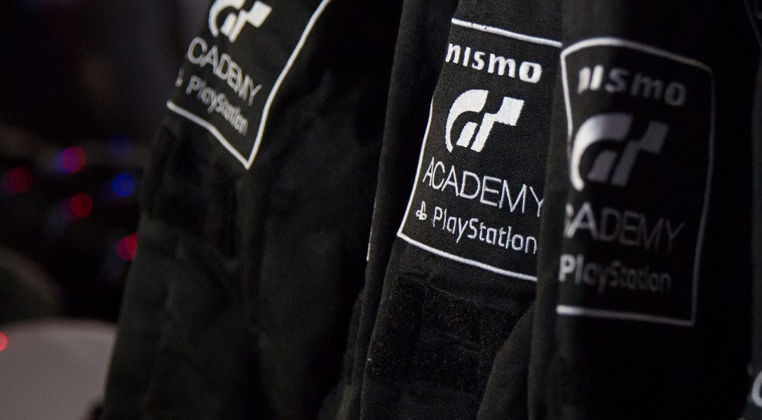 Das siebte jährliche NISMO PlayStation GT Academy Race Camp startet heute