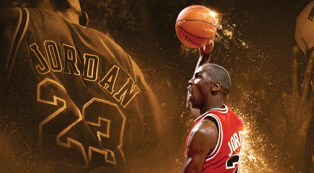 Do the dunking – NBA 2K16 angespielt