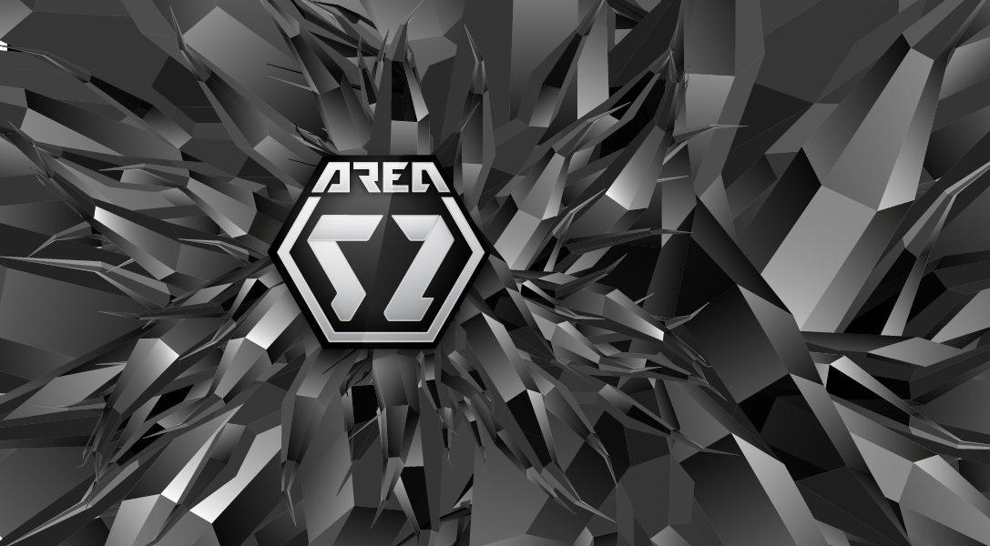 Bereit für eine Herausforderung? Die PS4 Freitags-Challenges der AREA52 warten auf dich!