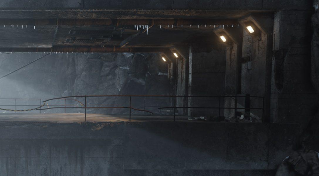Hitman Beta Details und exklusive PS4 Inhalte angekündigt