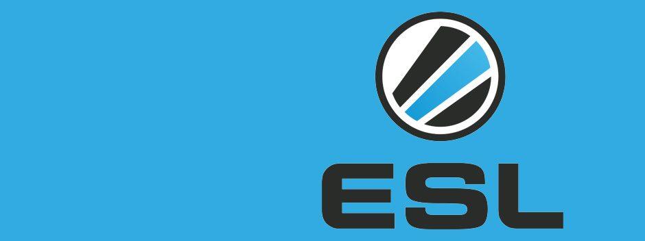 Die eSports-Elite steht sich gegenüber – PlayStation auf der ESL One