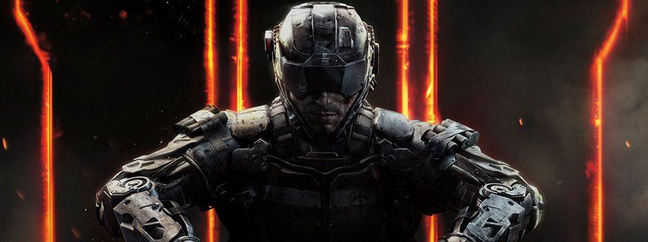 Erste Details zum Eclipse-DLC für Call of Duty: Black Ops 3